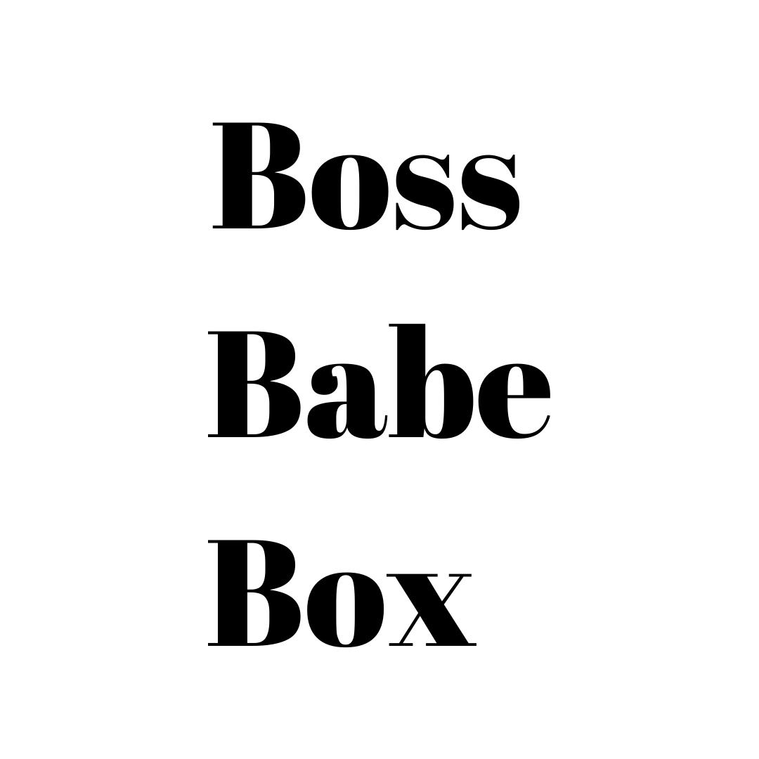 Boss Babe Box Reviews Read Customer Service Reviews Of