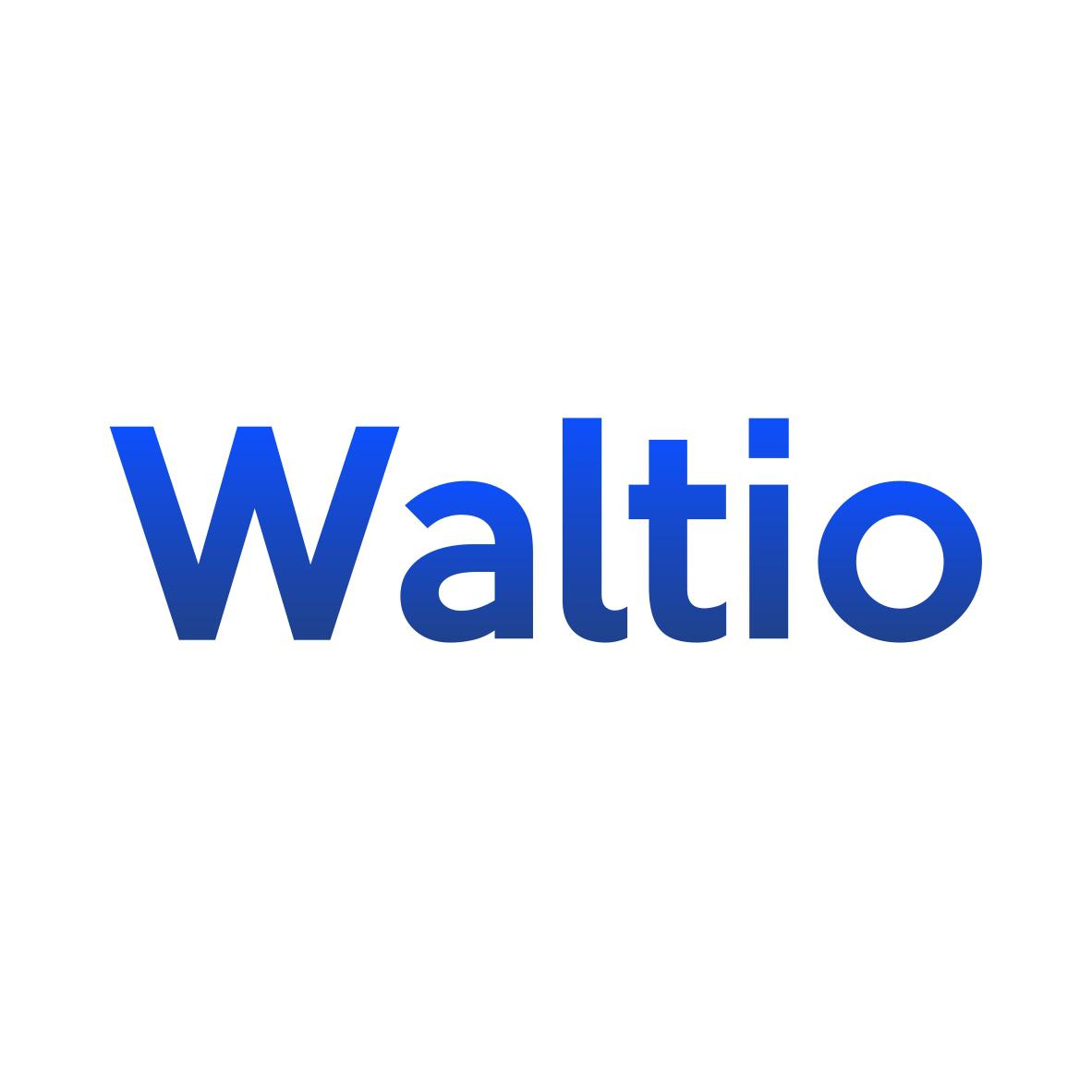 Avis de Waltio | Lisez les avis clients de waltio.co