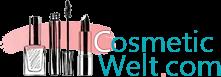 CosmeticWelt.com