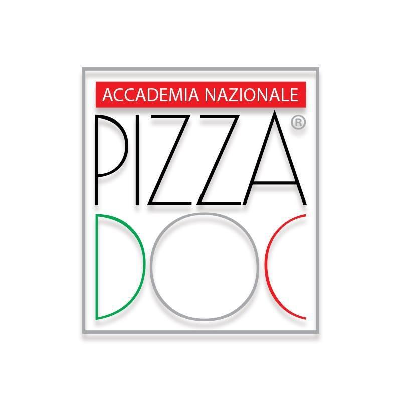 AccademianazionalepizzaDOC