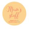 Mom′s Stuff