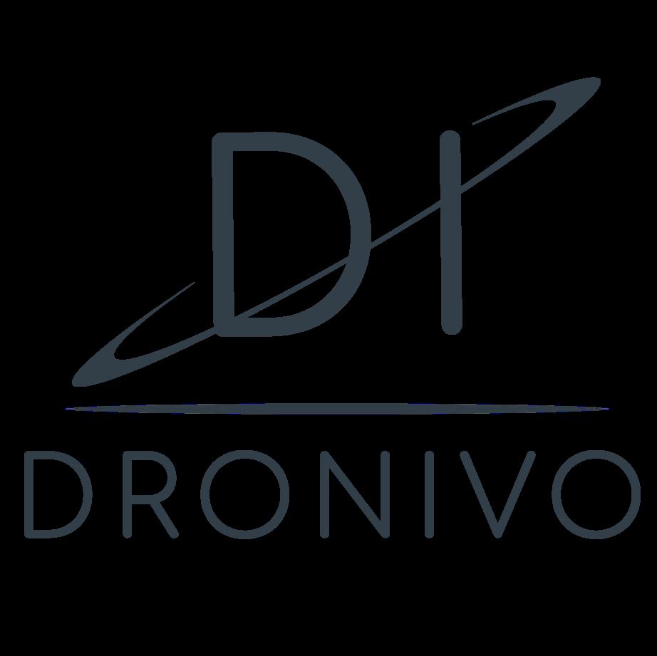 Dronivo