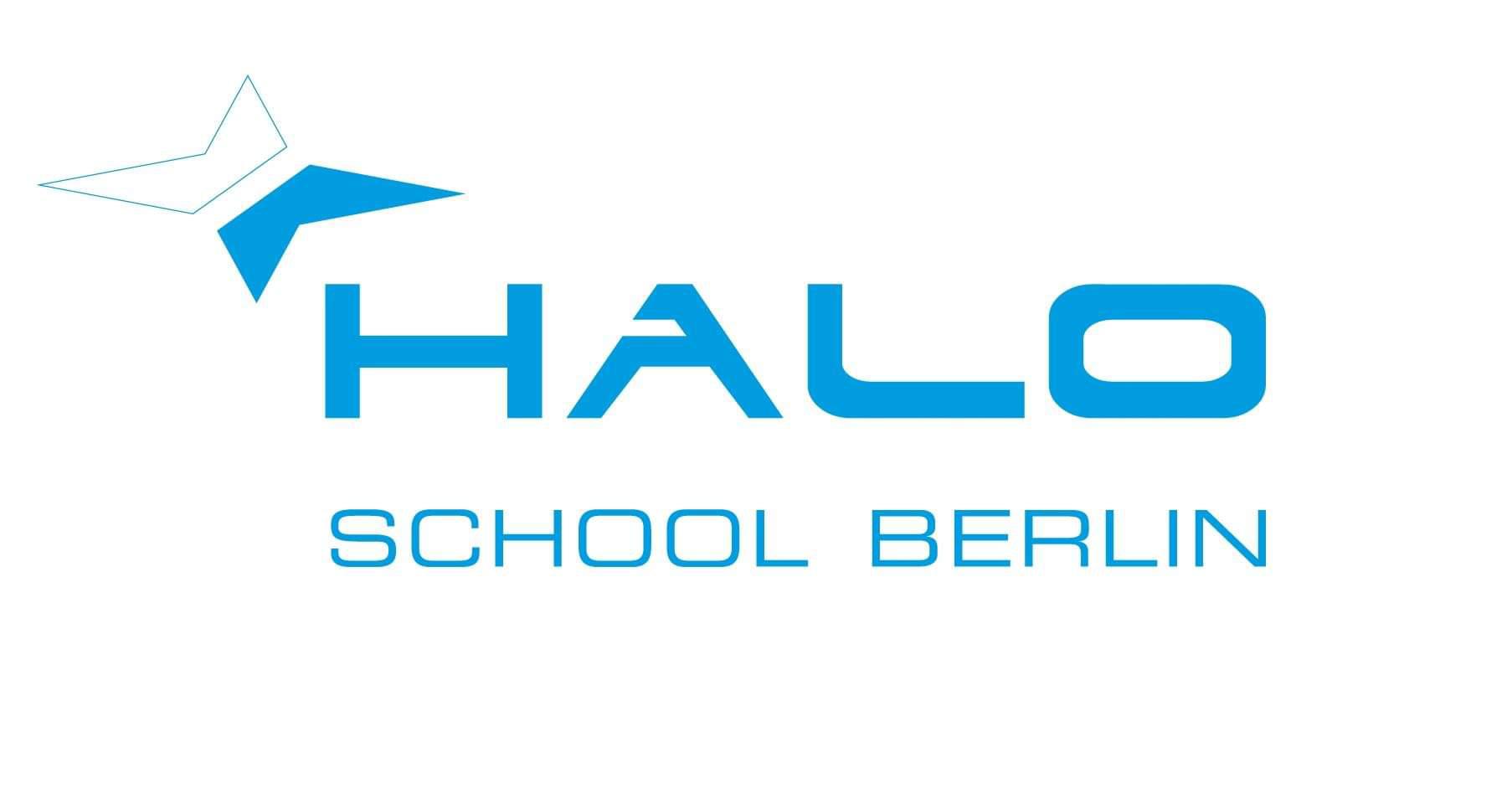 HALO-SCHOOL-BERLIN