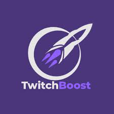 Twitchbooster