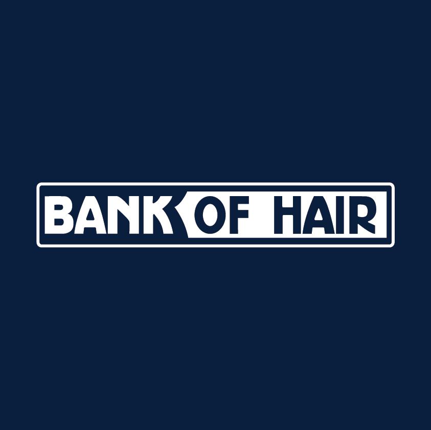 Bank of Hair - Haartransplantation Istanbul
