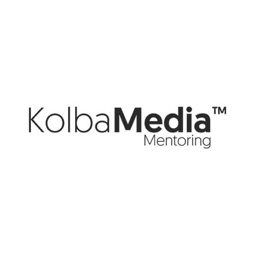 KolbaMedia™ - Mentoring