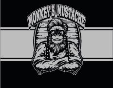 Monkeysmustache