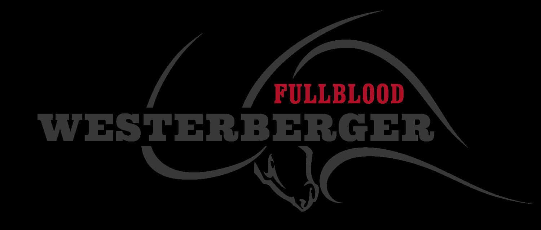 Westerberger Fullblood - Wagyu Shop
