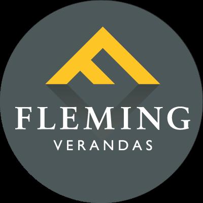 Fleming Verandas
