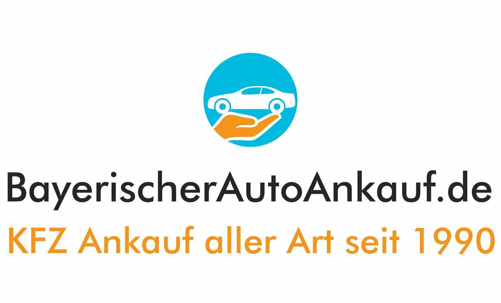 Bayerischerautoankauf.de