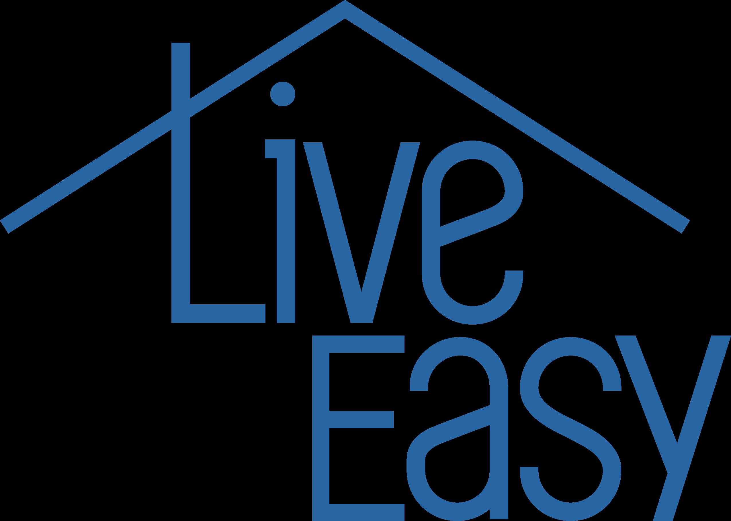 Live Easy - einfach.m?bliert.wohnen.