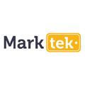 Marktek DE
