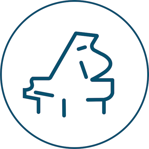 Digitalpiano.com DE