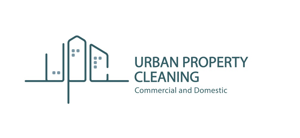 Urban Property Cleaning