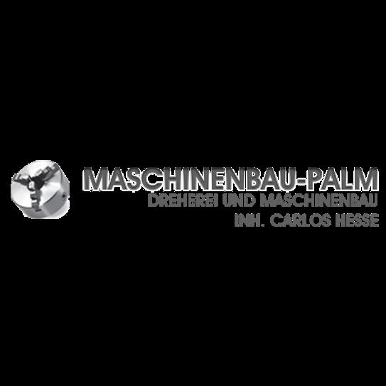 Maschinenbau Palm