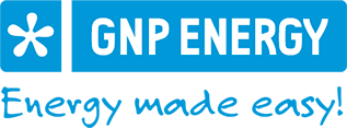 Gnp Energy Kontakt