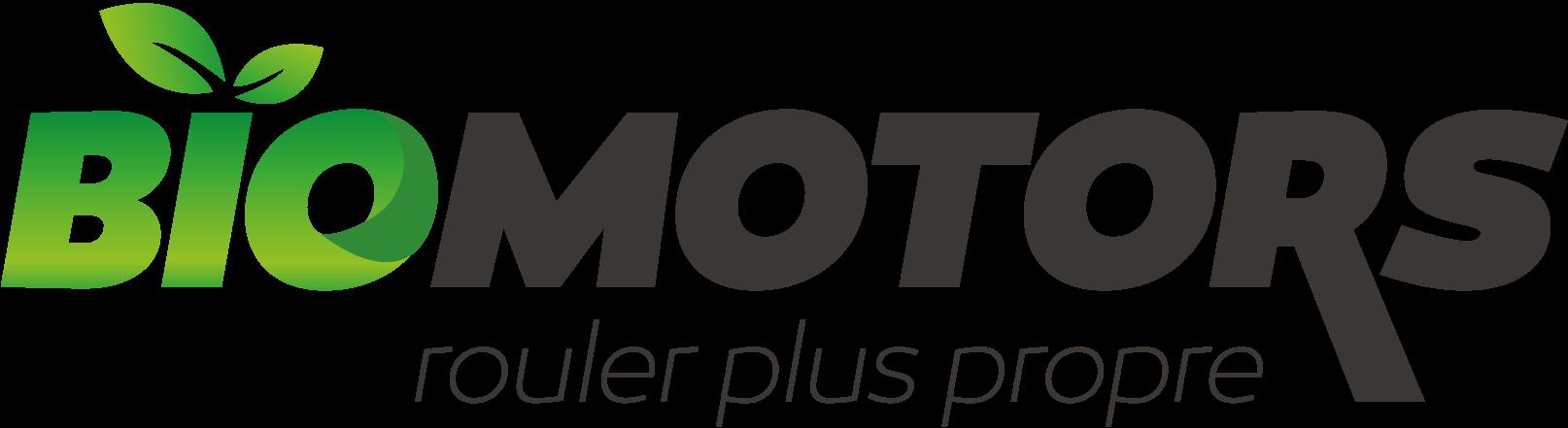 Avis de Biomotors | Lisez les avis clients de www.biomotors.fr