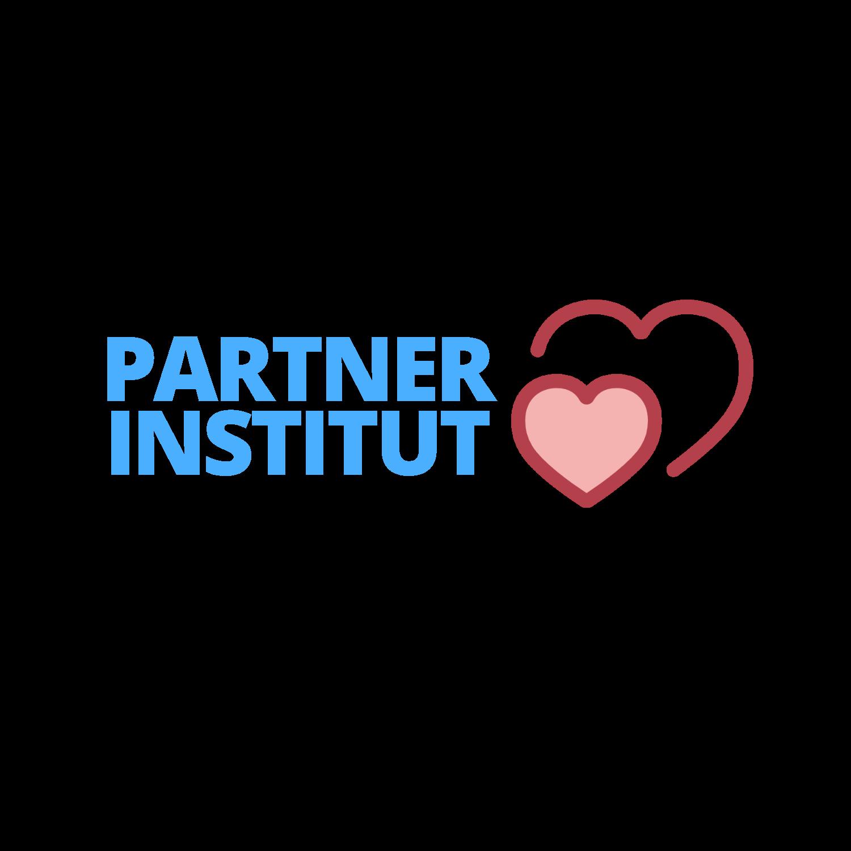 Partnervermittlung bewertungen
