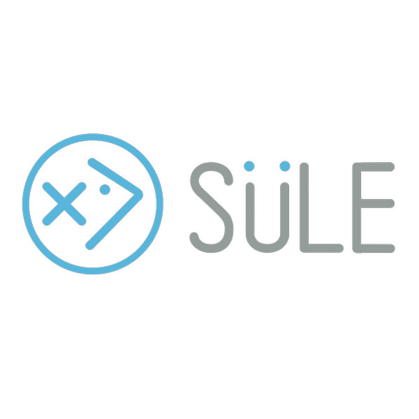 Süle Law Firm