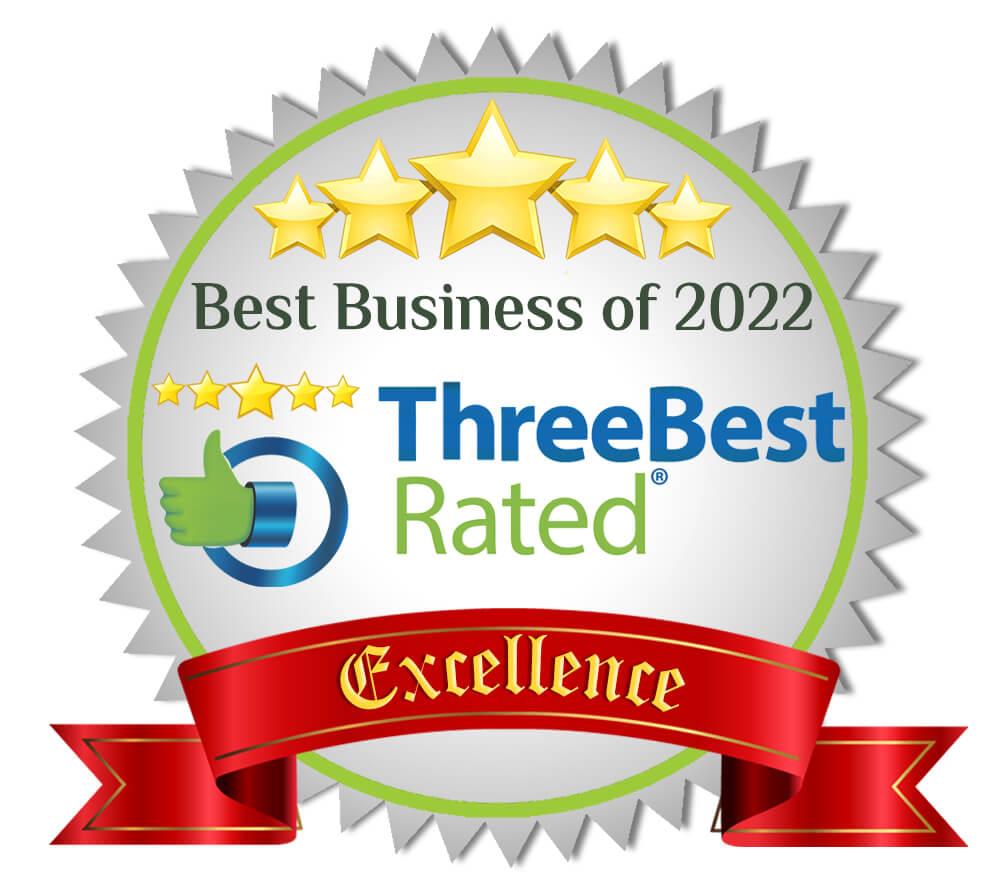 ThreeBestRated.com Reviews | Read Customer Service Reviews of threebestrated .com