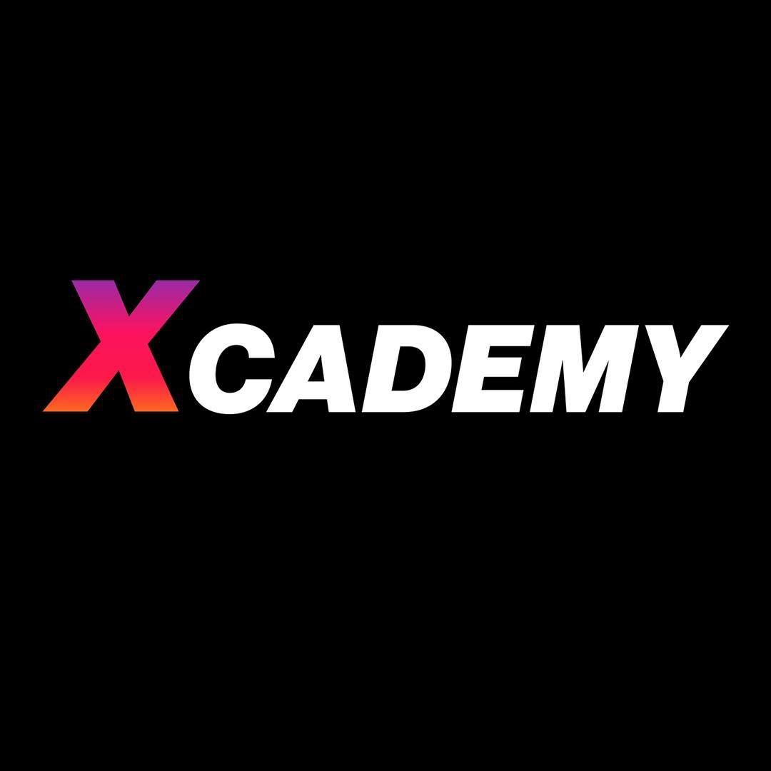 XCADEMY Reviews   Read Customer Service Reviews of xcademy.com