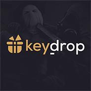 Código promocional Https://key-drop.com/es/