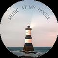 Musicatmyhouse