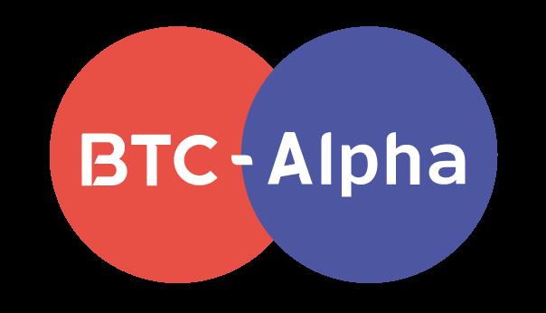 btc alpha recensione la guida definitiva a bitcoin