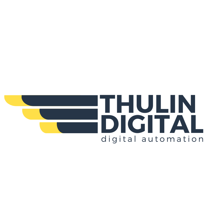 Thulin Digital