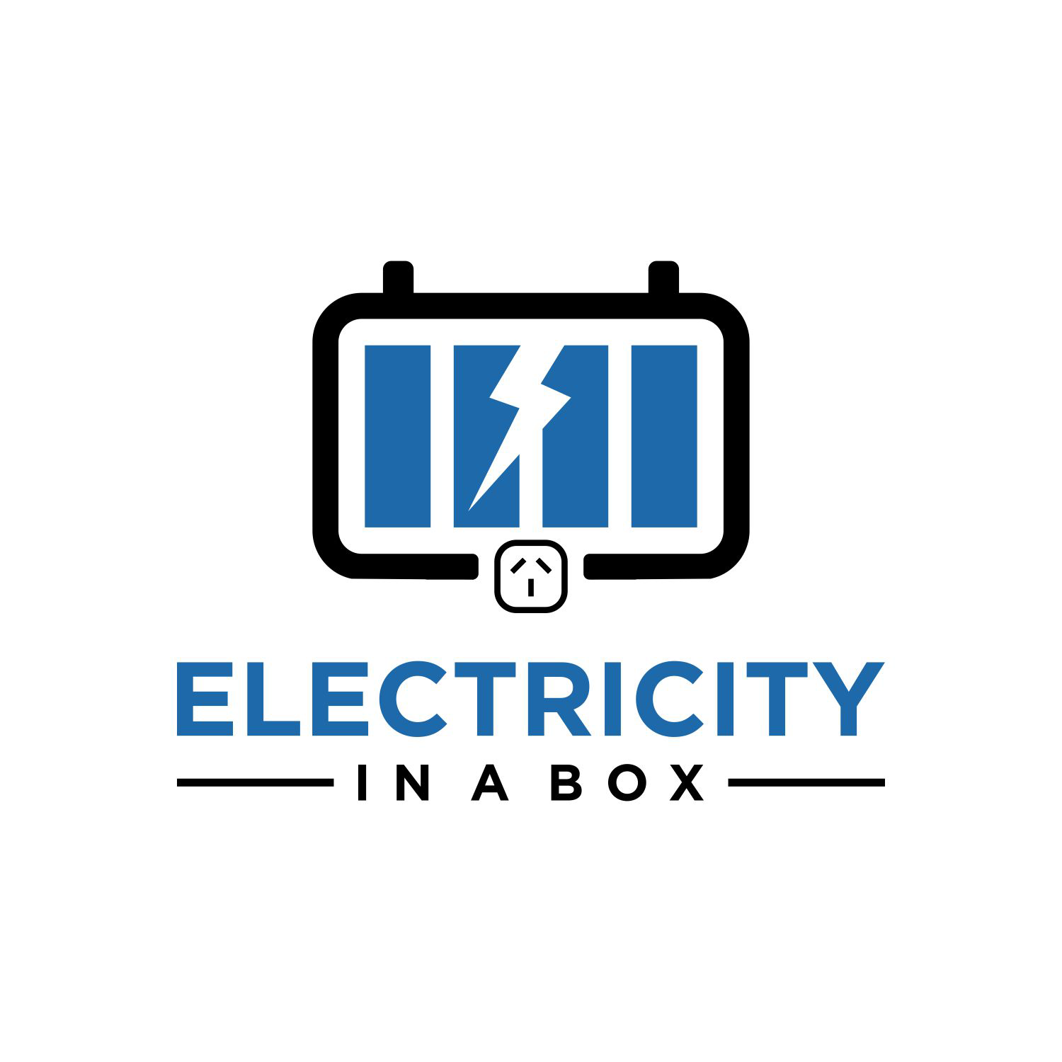 Electricityinabox
