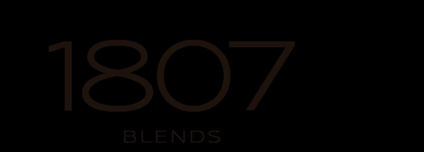 1807blends