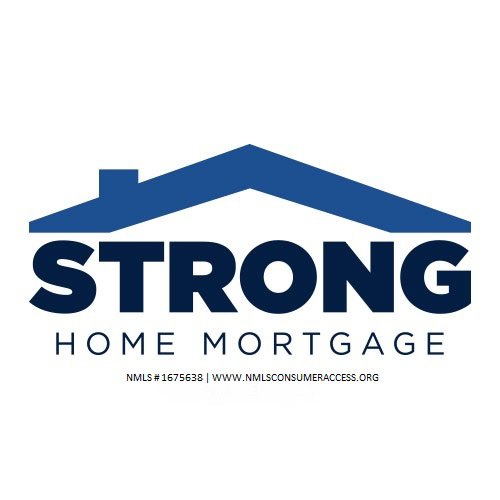 Strong Home Mortgage, LLC