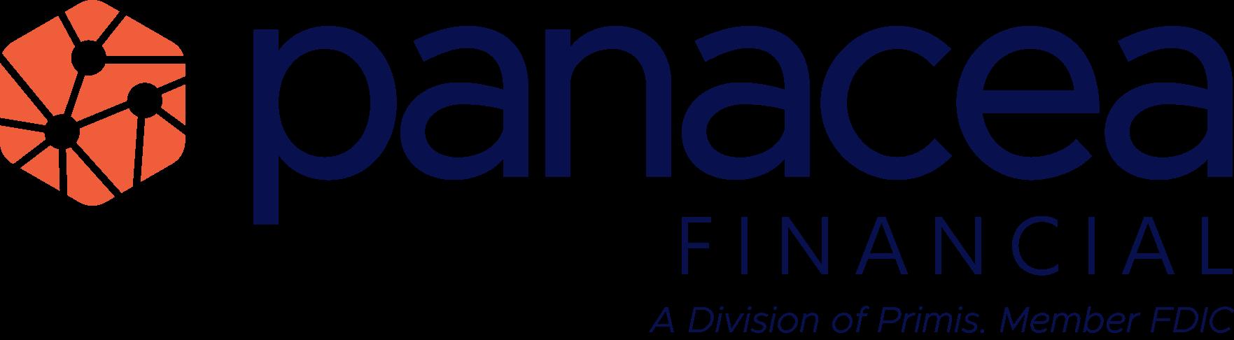 Panacea Financial