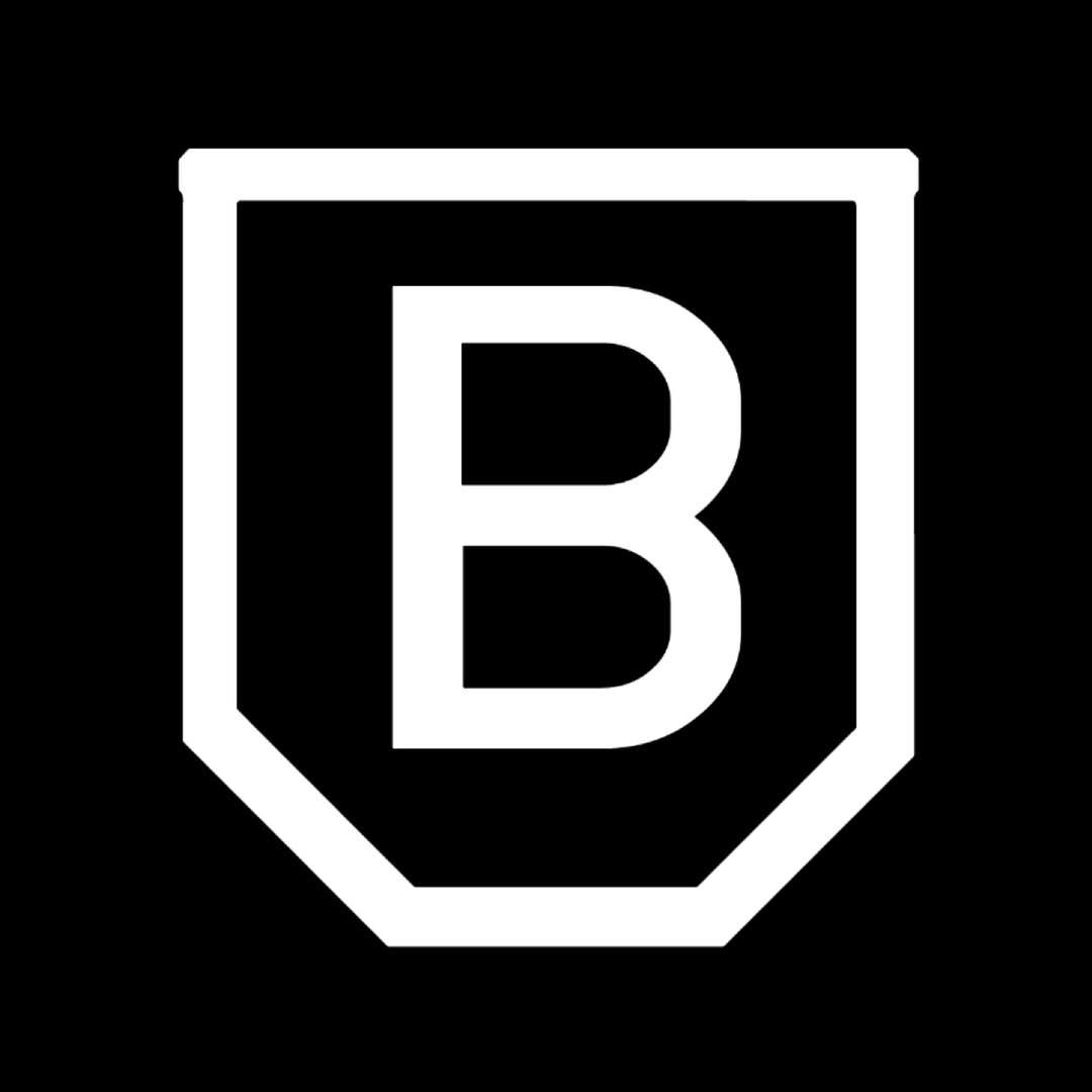 Boordigolf