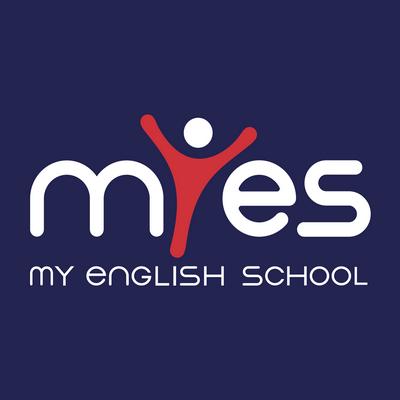 Myes - My English School