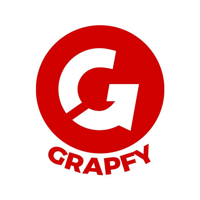 Grapfy