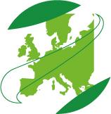 CSC Compagnia Svizzera Cauzioni S.A. Logo