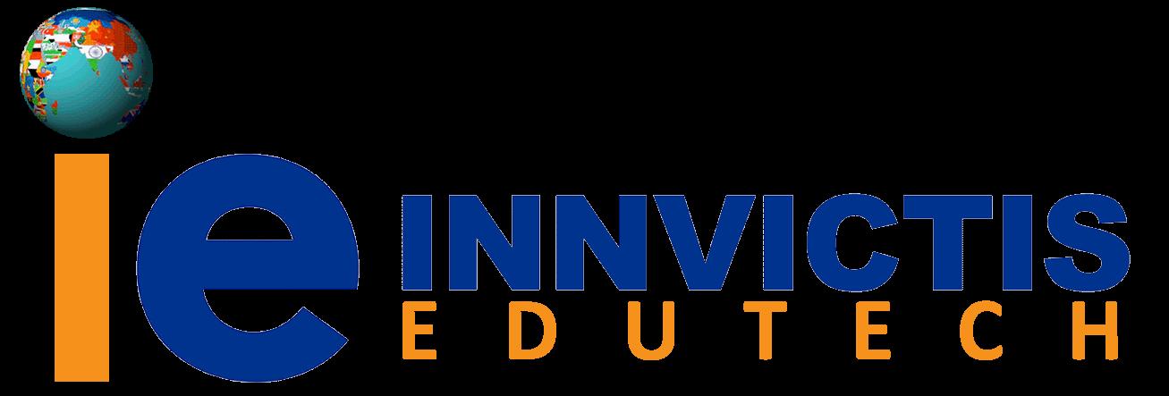 Innvictis Edutech Reviews | Read Customer Service Reviews of  www.innvictisedutech.com