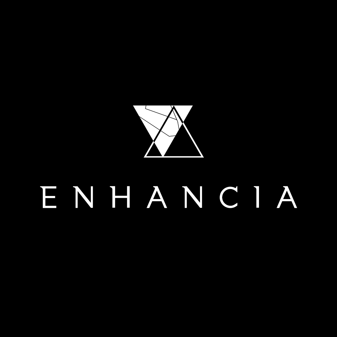 Enhancia