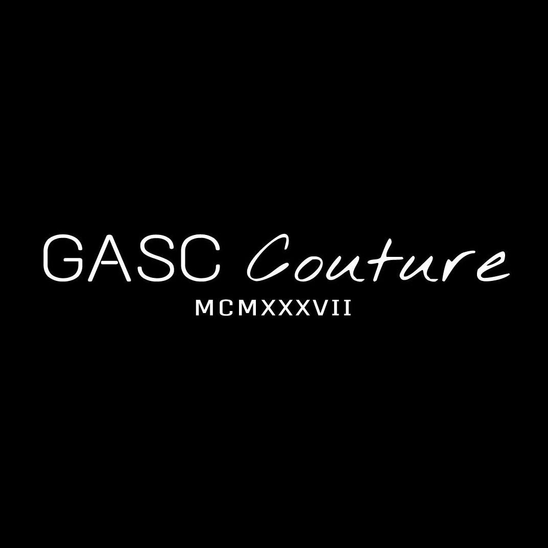 GASC Couture