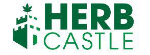 Herb Castle