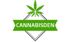 Cannabis Den
