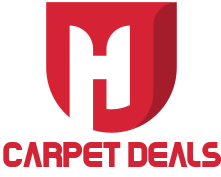 Carpetdeals