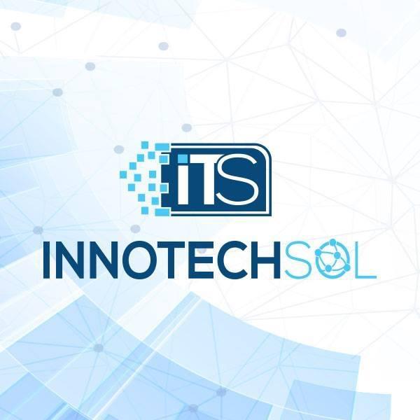 InnoTech Sol LLC Reviews   Read Customer Service Reviews of innotechsol.co