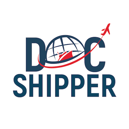 DocShipper Group