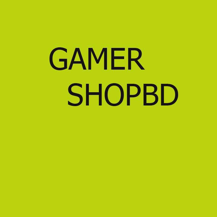 GamerShopBD