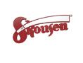 Skousen Hvitevarer Anmeldelser | Les kundenes anmeldelser av