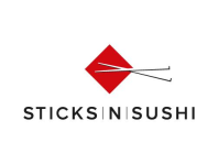 Sticksnsushi Reviews Read Customer Service Reviews Of Wwwsushidk