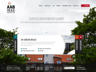 AAB Vejle Reviews | Read Customer Service Reviews of www