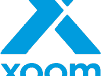 xoom global money transfer reviews read customer service reviews rh trustpilot com Companies That Wire Money How Do I Wire Money